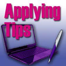 11 online tips voor je zoektocht naar Mister of Ms Right berichten date, datingsite, datingsites, eerlijk profiel, goed profiel, online tips, profielfoto Edit