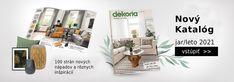 #dekoria #katalog #inspiracie #dekoracie #dizajner #sitienamieru #2021 Spring Summer, Style, Swag, Outfits