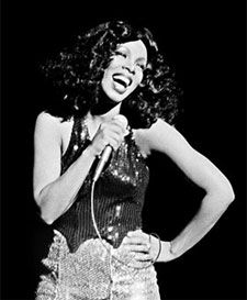 Donna Summer, Queen of Disco Who Transcended the Era, Dies at 63 Her Music, Dance Music, Beautiful Voice, Beautiful People, Liz Smith, Summer Journal, Musica Disco, Treat Her Right, Magic Mike