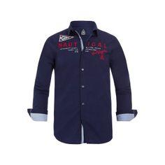 a3dbe7770db2 Dunkelblau, Dunkelheit, Lager, Jacken, Kleidung, Polo Hemden, Shirts