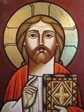 images of religious icons - Bing Images
