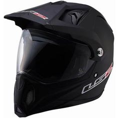 LS2 MX453 Helmet - Closeout - Motorcycle Superstore