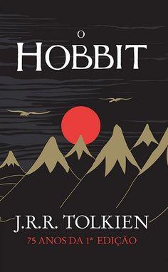 Download livro O Hobbit - J R R Tolkien em Epub, mobi e PDF