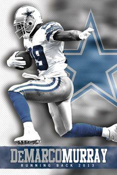 1000+ images about The Cowboys on Pinterest | Dallas Cowboys, Dez ...