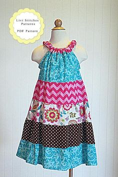 ccfbe39e0 13 Best sewing images