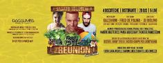 the reunion festival parma al dadaumpa sabato 18 luglio 2015