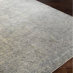 Found it at Joss & Main - Frannie Beige/Gray Area Rug