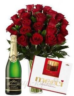 Love Is Sweet, Love You, Happy Birthday, Happy Brithday, Te Amo, Je T'aime, Urari La Multi Ani, Happy Birthday Funny, I Love You