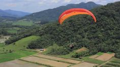 Prymus Four - Just for fun  http://www.solparagliders.com.br/prymus-4  #solparagliders #youcanfly #vocepodevoar #paraglider #parapente