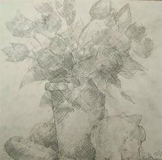 Artsonia Artists :: Luke1666's Portfolio