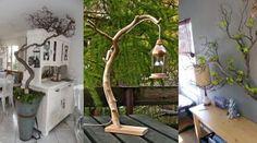 34 besten baumscheiben bilder auf pinterest holzscheiben art floral und blumenschmuck. Black Bedroom Furniture Sets. Home Design Ideas