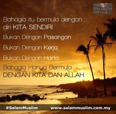 My Pinterest, Be A Better Person, Doa, Islamic Quotes, Homework, Allah, Sayings, Movie Posters, Inspiration