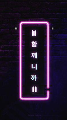 BTS Lockscreens (@btslocksbae) | Twitter
