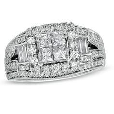 Another dream ring