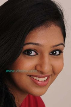 Lakshmi Menon #LakshmiMenon #TamilActress #Actress