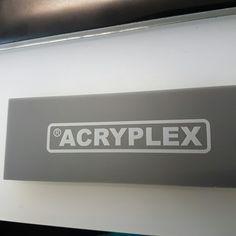 abdeckknopf f r schraube aus edelstahl acryplex acryl plexiglas nach ma pinterest. Black Bedroom Furniture Sets. Home Design Ideas