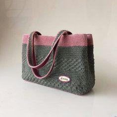 a639977caf4b4f Crochet Bags, Crocheting, Crochet Purses, Crochet, Chrochet, Crochet Clutch  Bags,