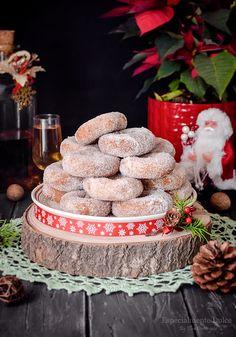 Source by ibanhernandezdu Spanish Food, Flan, Cookie Bars, Deli, Donuts, Bakery, Gluten Free, Sweets, Bread