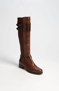 Cole Haan 'Tennley' Boot available at #Nordstrom
