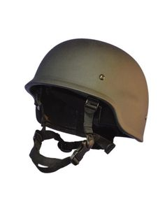 DANALI – PASGT HELMET LEVEL IIIA Swat, Riding Helmets, Swimming