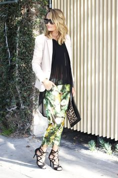 shop this date night look on the blog today!