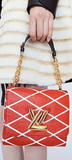 Louis Vuitton 2015 gorgeous bag