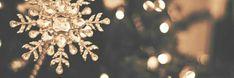 Winter Cover Photos, Fb Cover Photos Unique, Facebook Cover Photos Vintage, Cover Pics For Facebook, Timeline Cover Photos, Twitter Cover, Twitter Header Aesthetic, Twitter Header Photos, Twitter Layouts