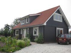 3330 finnhouse.nl