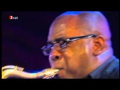▶ Terell Stafford Quintet feat. Mulgrew Miller - The Touch of Your Lips - YouTube