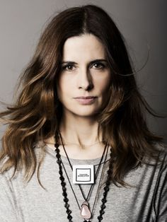 New editorial up at revnevert.com in celebration of Fashion Revolution Day, with Livia Firth, Jo Woods and Bel Jacobs, etc. Bravo all #insideout