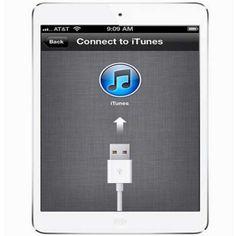 Cellularline Match - iPhone 8/7 Custodia a libro con cover interna