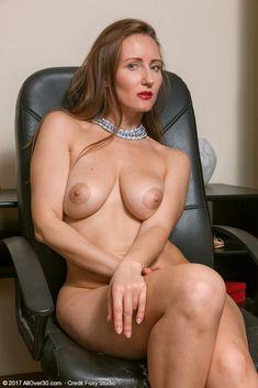 Scarlett Johansson Nude Fakes Porn