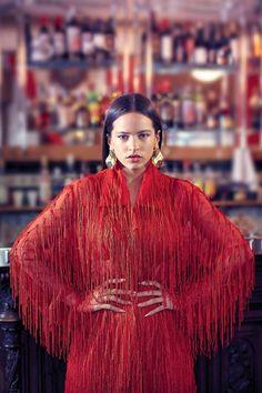 Rosalia Vila Billie Eilish, Stage Outfit, Mtv, Divas, Poses, Movie Photo, Female Singers, Celebs, Celebrities