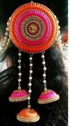 silk thread head set loreal Silk Thread Jhumkas, Loreal, Jewels, Drop Earrings, Jewerly, Drop Earring, Gemstones, Fine Jewelry, Gem