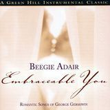 Embraceable You [CD]