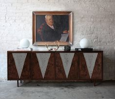 Hey, I found this really awesome Etsy listing at https://www.etsy.com/listing/177299698/custom-credenza-buffet-record-cabinet