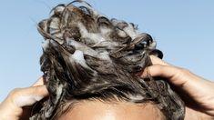 5 Shampoo Mistakes You Had No Idea You Were Making