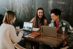 Nabídněte svým zaměstnancům zkrácené úvazky. Vyplatí se vám to Earn Money From Home, Make Money Fast, Make Money Blogging, Make Money Online, Saving Money, Money Tips, Blogging Ideas, Saving Tips, Legit Work From Home