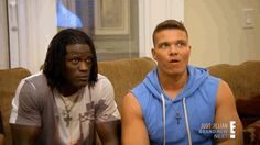 'Total Divas' recap: The Truth About Cats and Divas - Cageside Seats