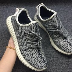 d6d343ca593a0 Originals Adidas Yeezy Boost 350 Turtle Dove Grey White Running Shoes Code   AQ4832 Colorway  Turtle Dove Blugra Size 5-13(US) Now Sell   119.99 Send  message ...