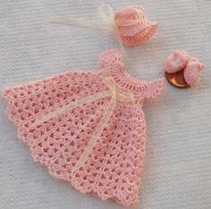 PHOTO ONLY ~ Auxi Minis In Pink