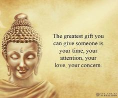 Buddhism and meaningful quotes by Buddha Motivacional Quotes, Wisdom Quotes, Great Quotes, Inspirational Quotes, Meaningful Quotes, Buddhist Quotes, Spiritual Quotes, Positive Quotes, Spiritual Health