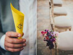 Combermere Abbey Wedding Photography, Wendy & Matt » Nicola Thompson Photography