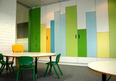 school interior design - Google keresés