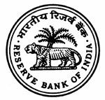 The Reserve Bank of India (RBI) - India's master bank - Friday released the final guidelines for issuing new bank licences, paving the way for corporate firms to enter the sector. As per the final guidelines, the minimum capital requirement for opening a bank is Rs.500 crore.  Foreign shareholding in the new bank is capped at 49 percent.