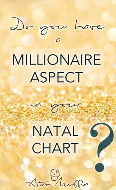 Do you have a MILLIONAIRE ASPECT in your Astrological Chart? Find it out by reading this article and compare your Birth Chart with TOP Forbes millionaires. Astrology Capricorn, Astrology Chart, Learn Astrology, Astrology Numerology, Astrology Signs, Astrological Symbols, Spiritual Connection, Tarot Card Decks, Zodiac Star Signs