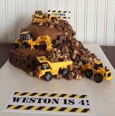 construction_cake_too