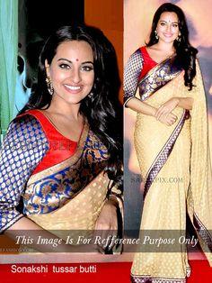 #Gold #Brasso #Designer #Saree #nikvik  #usa #designer #australia #canada #freeshipping #saris