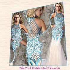 #Slayday.#tuxrequired#tuxedoswag#prom#promdresses#beignets#bayou#dress#eatlocalnola#formal#followyournola#whodat#whodatnation#nina#nola#nolafitness#neworleans#504#504fitness#louisiana#Louisianastyle#crayfish#zuluball#showmeyournola#frenchquarter#mercedesbenzsuperdome by thepinkveil