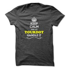 awesome Team TOURDOT Lifetime T-Shirts Check more at http://tshirt-art.com/team-tourdot-lifetime-t-shirts.html